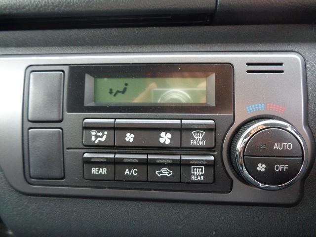 スーパーGL ダークプライム SDナビ フルセグTV Bluetooth バックカメラ ETC ドライブレコーダー Wエアバック 100V 小窓付き両側スライド スマートキー 純正LEDヘッドライト ステアリングスイッチ 1オナ(31枚目)