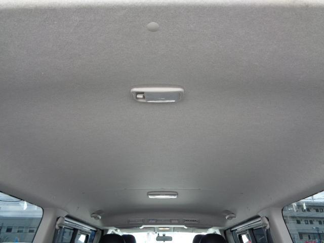 スーパーGL ダークプライム SDナビ フルセグTV Bluetooth バックカメラ ETC ドライブレコーダー Wエアバック 100V 小窓付き両側スライド スマートキー 純正LEDヘッドライト ステアリングスイッチ 1オナ(51枚目)