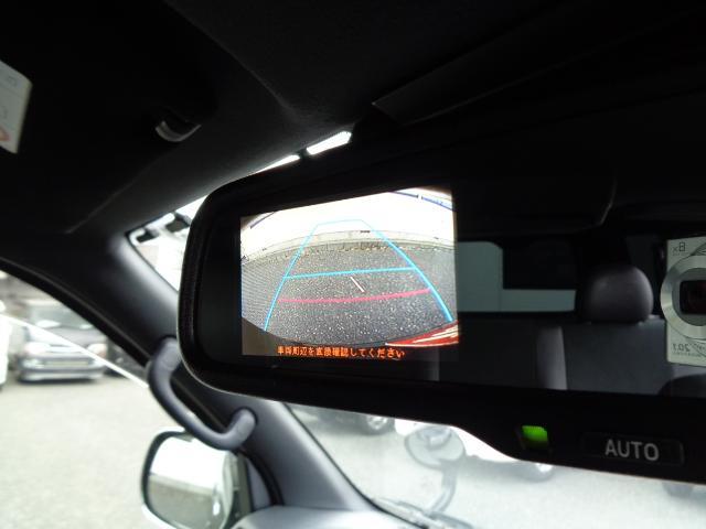 スーパーGL ダークプライムII SDナビ フルセグTV 12.1型フリップダウンモニター バックカメラ ETC AC100V Wエアバック 両側電動スライドドア 衝突軽減ブレーキ LEDライト 禁煙車 スマートキー 純正15AW(22枚目)