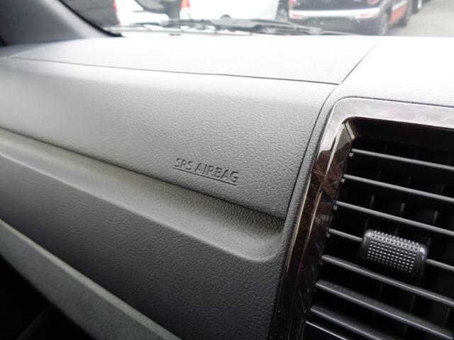 スーパーGL ダークプライムII SDナビ フルセグTV 12.1型フリップダウンモニター バックカメラ ETC AC100V Wエアバック 両側電動スライドドア 衝突軽減ブレーキ LEDライト 禁煙車 スマートキー 純正15AW(36枚目)
