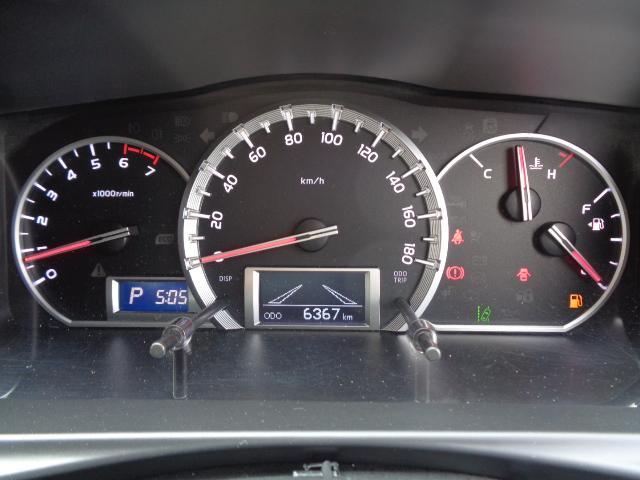 スーパーGL ダークプライムII SDナビ フルセグTV 12.1型フリップダウンモニター バックカメラ ETC AC100V Wエアバック 両側電動スライドドア 衝突軽減ブレーキ LEDライト 禁煙車 スマートキー 純正15AW(47枚目)