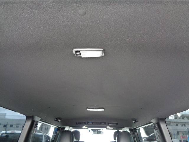 スーパーGL ダークプライムII SDナビ フルセグTV 12.1型フリップダウンモニター バックカメラ ETC AC100V Wエアバック 両側電動スライドドア 衝突軽減ブレーキ LEDライト 禁煙車 スマートキー 純正15AW(57枚目)