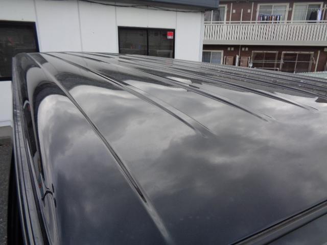 スーパーGL ダークプライムII SDナビ フルセグTV 12.1型フリップダウンモニター バックカメラ ETC AC100V Wエアバック 両側電動スライドドア 衝突軽減ブレーキ LEDライト 禁煙車 スマートキー 純正15AW(69枚目)