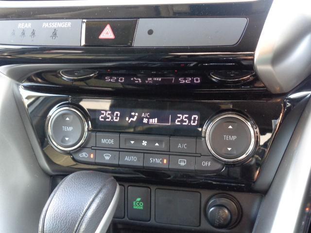 M SDナビ Bluetooth バックカメラ ETC 前後ドライブレコーダー スマートキー 衝突軽減ブレーキ コーナーセンサー 純正LEDライト 18AW クルーズコントロール JAOSマッドフラップ(22枚目)