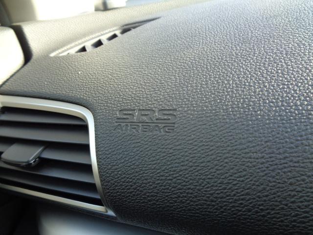 M SDナビ Bluetooth バックカメラ ETC 前後ドライブレコーダー スマートキー 衝突軽減ブレーキ コーナーセンサー 純正LEDライト 18AW クルーズコントロール JAOSマッドフラップ(23枚目)