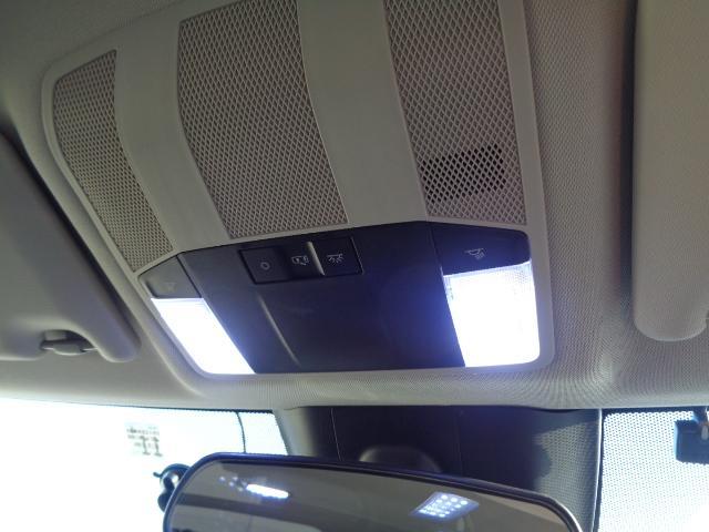 M SDナビ Bluetooth バックカメラ ETC 前後ドライブレコーダー スマートキー 衝突軽減ブレーキ コーナーセンサー 純正LEDライト 18AW クルーズコントロール JAOSマッドフラップ(27枚目)