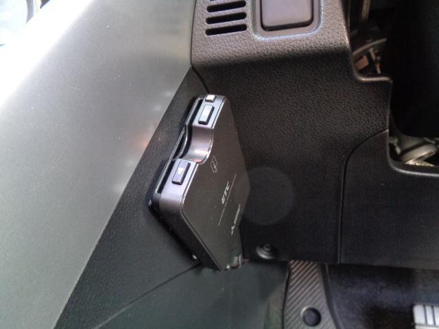 M SDナビ Bluetooth バックカメラ ETC 前後ドライブレコーダー スマートキー 衝突軽減ブレーキ コーナーセンサー 純正LEDライト 18AW クルーズコントロール JAOSマッドフラップ(28枚目)