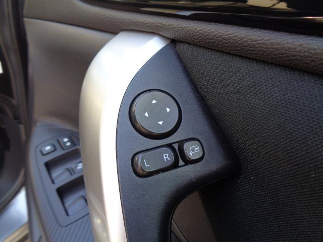 M SDナビ Bluetooth バックカメラ ETC 前後ドライブレコーダー スマートキー 衝突軽減ブレーキ コーナーセンサー 純正LEDライト 18AW クルーズコントロール JAOSマッドフラップ(31枚目)