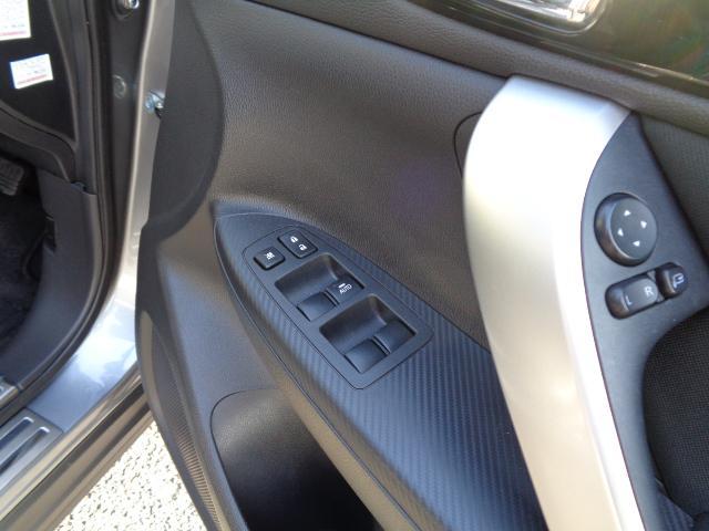 M SDナビ Bluetooth バックカメラ ETC 前後ドライブレコーダー スマートキー 衝突軽減ブレーキ コーナーセンサー 純正LEDライト 18AW クルーズコントロール JAOSマッドフラップ(32枚目)
