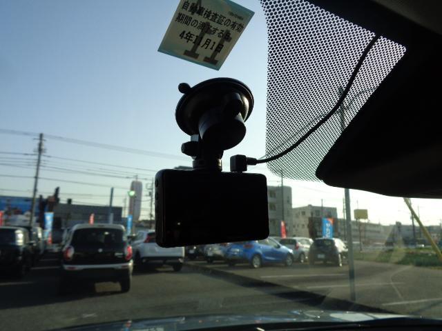 M SDナビ Bluetooth バックカメラ ETC 前後ドライブレコーダー スマートキー 衝突軽減ブレーキ コーナーセンサー 純正LEDライト 18AW クルーズコントロール JAOSマッドフラップ(33枚目)