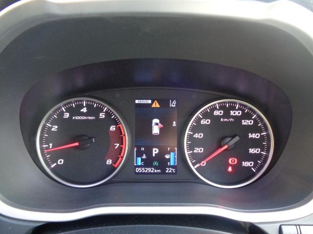 M SDナビ Bluetooth バックカメラ ETC 前後ドライブレコーダー スマートキー 衝突軽減ブレーキ コーナーセンサー 純正LEDライト 18AW クルーズコントロール JAOSマッドフラップ(39枚目)