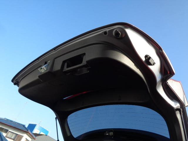 M SDナビ Bluetooth バックカメラ ETC 前後ドライブレコーダー スマートキー 衝突軽減ブレーキ コーナーセンサー 純正LEDライト 18AW クルーズコントロール JAOSマッドフラップ(48枚目)