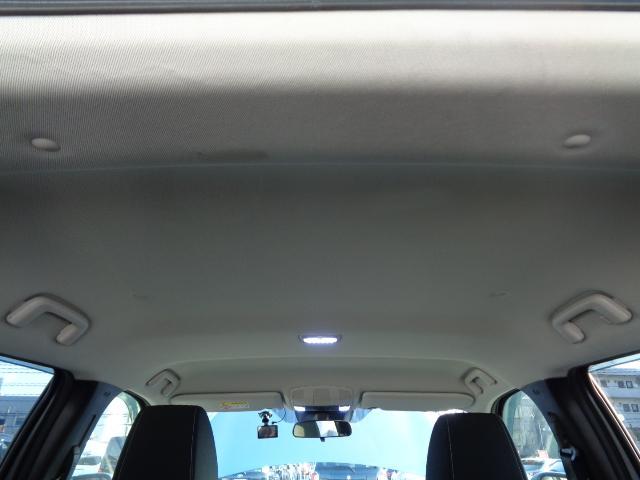 M SDナビ Bluetooth バックカメラ ETC 前後ドライブレコーダー スマートキー 衝突軽減ブレーキ コーナーセンサー 純正LEDライト 18AW クルーズコントロール JAOSマッドフラップ(49枚目)