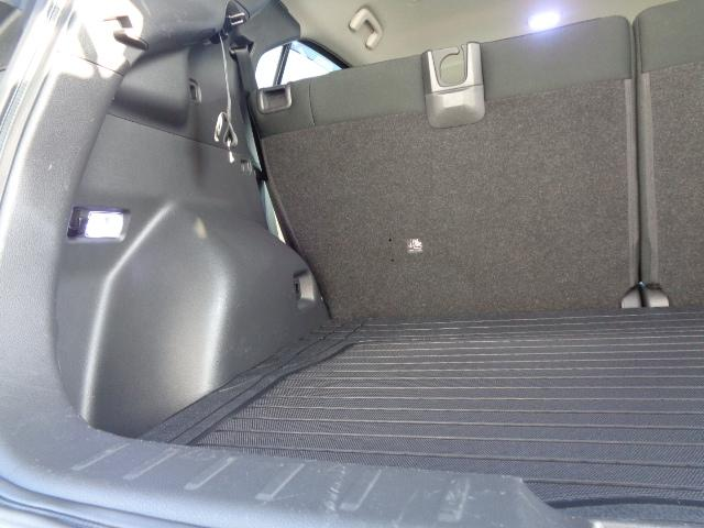 M SDナビ Bluetooth バックカメラ ETC 前後ドライブレコーダー スマートキー 衝突軽減ブレーキ コーナーセンサー 純正LEDライト 18AW クルーズコントロール JAOSマッドフラップ(50枚目)