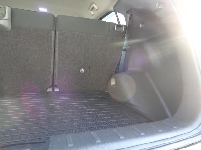 M SDナビ Bluetooth バックカメラ ETC 前後ドライブレコーダー スマートキー 衝突軽減ブレーキ コーナーセンサー 純正LEDライト 18AW クルーズコントロール JAOSマッドフラップ(51枚目)