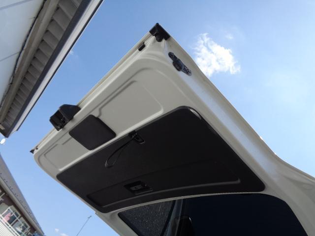 スーパーGL ダークプライム SDナビ 地デジTV バックカメラ Bluetooth ETC 純正フリップダウンモニター Wエアバック スマートキー 小窓付き両側スライド 純正LEDヘッドライト ハーフレザー 純正15AW(47枚目)