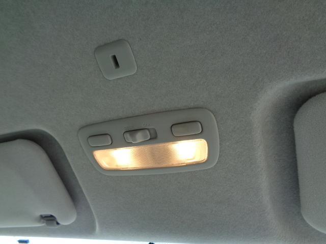 スーパーGL ダークプライム SDナビ フルセグTV Bluetooth バックカメラ ETC 両側電動スライドドア ドライブレコーダー スマートキー 純正LEDゲッドライト 純正エアロ ステアリングスイッチ ローダウン(21枚目)