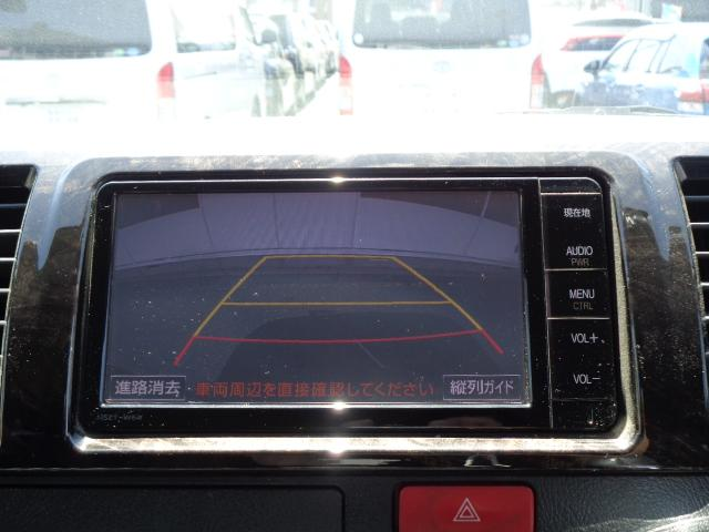 スーパーGL ダークプライム SDナビ フルセグTV Bluetooth バックカメラ ETC 両側電動スライドドア ドライブレコーダー スマートキー 純正LEDゲッドライト 純正エアロ ステアリングスイッチ ローダウン(23枚目)