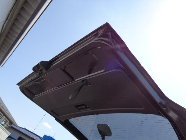 スーパーGL ダークプライム SDナビ フルセグTV Bluetooth バックカメラ ETC 両側電動スライドドア ドライブレコーダー スマートキー 純正LEDゲッドライト 純正エアロ ステアリングスイッチ ローダウン(46枚目)