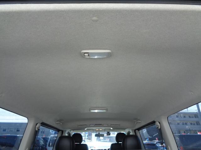 スーパーGL ダークプライム SDナビ フルセグTV Bluetooth バックカメラ ETC 両側電動スライドドア ドライブレコーダー スマートキー 純正LEDゲッドライト 純正エアロ ステアリングスイッチ ローダウン(47枚目)