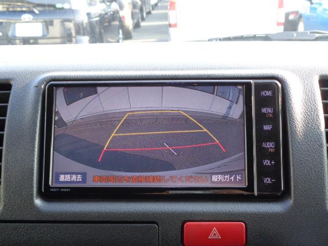 DX GLパッケージ SDナビ フルセグTV バックカメラ Bluetooth ETC 衝突軽減 Wエアコン 純正LEDヘッドライト 小窓付き両側スライド ディーゼルターボ タイミングチェーン Wエアバック AC100V(21枚目)