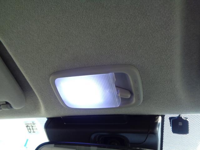 DX GLパッケージ SDナビ フルセグTV バックカメラ Bluetooth ETC 衝突軽減 Wエアコン 純正LEDヘッドライト 小窓付き両側スライド ディーゼルターボ タイミングチェーン Wエアバック AC100V(26枚目)
