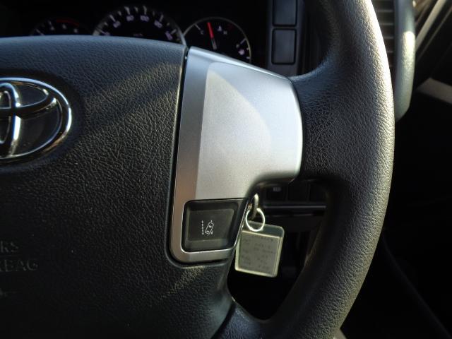 DX GLパッケージ SDナビ フルセグTV バックカメラ Bluetooth ETC 衝突軽減 Wエアコン 純正LEDヘッドライト 小窓付き両側スライド ディーゼルターボ タイミングチェーン Wエアバック AC100V(27枚目)