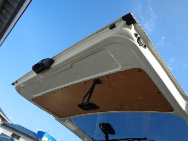 DX GLパッケージ SDナビ フルセグTV バックカメラ Bluetooth ETC 衝突軽減 Wエアコン 純正LEDヘッドライト 小窓付き両側スライド ディーゼルターボ タイミングチェーン Wエアバック AC100V(47枚目)