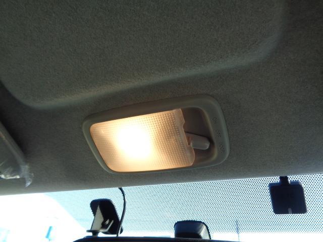 ロングDX GLパッケージ SDナビ 地デジTV Bluetooth キーレス ETC ドライブレコーダー 小窓付きスライドドア 1オーナー(20枚目)
