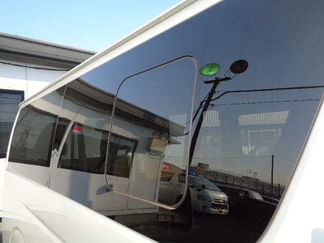 ロングDX GLパッケージ SDナビ 地デジTV Bluetooth キーレス ETC ドライブレコーダー 小窓付きスライドドア 1オーナー(25枚目)