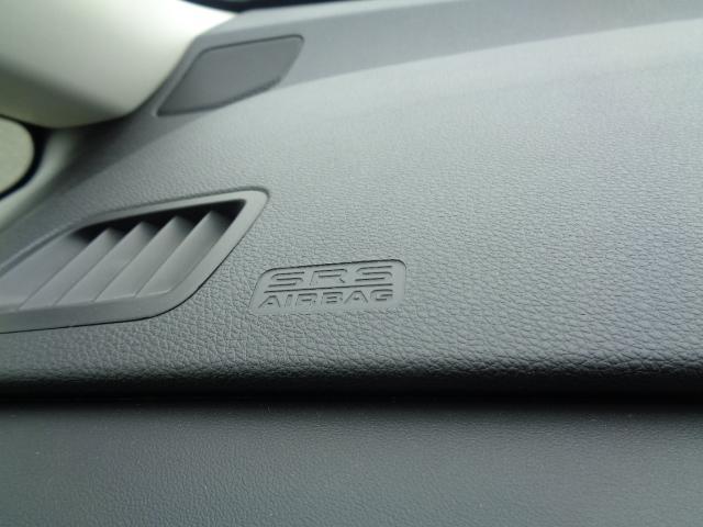 ハイブリッドアブソルート・ホンダセンシングEXパック SDナビ フルセグTV 全周囲カメラ ETC Bluetooth 両側電動スライドドア スマートキー レーダークルーズ 衝突軽減ブレーキ 1オーナー LEDライト LEDデイライト パワーシート(23枚目)