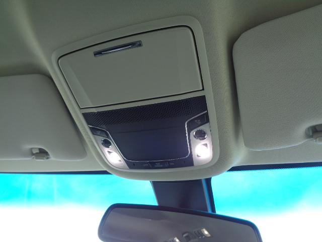 ハイブリッドアブソルート・ホンダセンシングEXパック SDナビ フルセグTV 全周囲カメラ ETC Bluetooth 両側電動スライドドア スマートキー レーダークルーズ 衝突軽減ブレーキ 1オーナー LEDライト LEDデイライト パワーシート(30枚目)