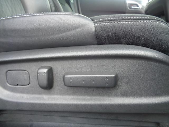 ハイブリッドアブソルート・ホンダセンシングEXパック SDナビ フルセグTV 全周囲カメラ ETC Bluetooth 両側電動スライドドア スマートキー レーダークルーズ 衝突軽減ブレーキ 1オーナー LEDライト LEDデイライト パワーシート(34枚目)
