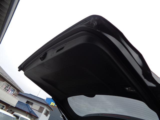 ハイブリッドアブソルート・ホンダセンシングEXパック SDナビ フルセグTV 全周囲カメラ ETC Bluetooth 両側電動スライドドア スマートキー レーダークルーズ 衝突軽減ブレーキ 1オーナー LEDライト LEDデイライト パワーシート(51枚目)