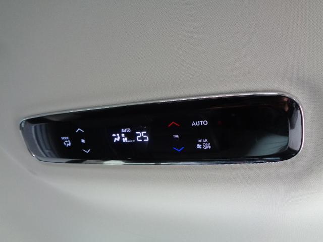 ハイブリッドアブソルート・ホンダセンシングEXパック SDナビ フルセグTV 全周囲カメラ ETC Bluetooth HDMI 純正フリップダウンモニター 両側電動スライドドア レーダークルーズ AC100V パワーシート スマートキー 純正LED(38枚目)
