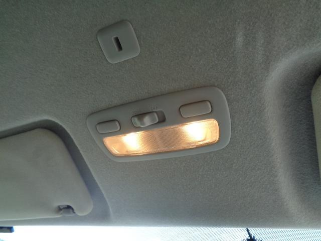 スーパーGL ダークプライム SDナビ 地デジTV バックカメラ Bluetooth ETC スマートキー 小窓付き両側スライドドア ハーフレザー TRDエアロ TRDマフラー 純正LEDヘッドライト 15AW(24枚目)