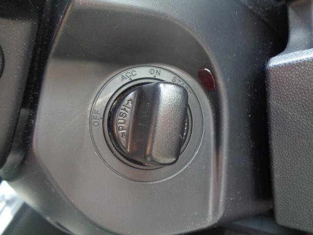 20C-スカイアクティブ SDナビ フルセグTV バックカメラ Bluetooth ETC ドライブレコーダー 電動スライドドア スマートキー 純正HIDヘッドライト 純正AW ステアリングスイッチ オートエアコン(28枚目)