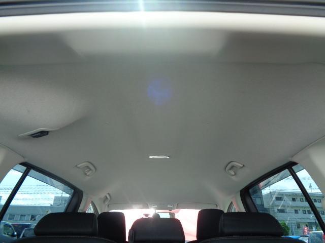 20C-スカイアクティブ SDナビ フルセグTV バックカメラ Bluetooth ETC ドライブレコーダー 電動スライドドア スマートキー 純正HIDヘッドライト 純正AW ステアリングスイッチ オートエアコン(51枚目)