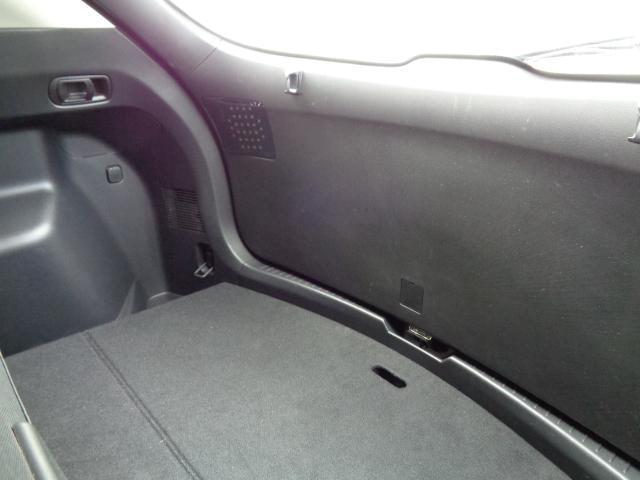 XD Lパッケージ SDナビ フルセグTV バックカメラ サイドカメラ Bluetooth ETC シートヒーター 前後ドライブレコーダー 衝突軽減ブレーキ 黒革シート HIDヘッドライト クルーズコントロール RVM(16枚目)