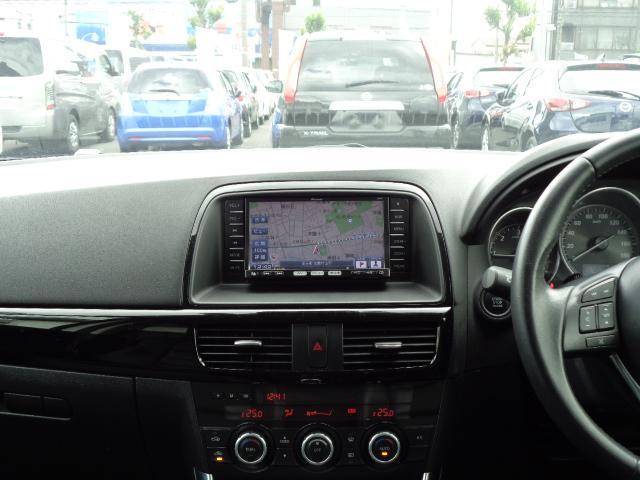 XD Lパッケージ SDナビ フルセグTV バックカメラ サイドカメラ Bluetooth ETC シートヒーター 前後ドライブレコーダー 衝突軽減ブレーキ 黒革シート HIDヘッドライト クルーズコントロール RVM(18枚目)