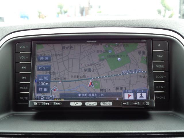 XD Lパッケージ SDナビ フルセグTV バックカメラ サイドカメラ Bluetooth ETC シートヒーター 前後ドライブレコーダー 衝突軽減ブレーキ 黒革シート HIDヘッドライト クルーズコントロール RVM(19枚目)