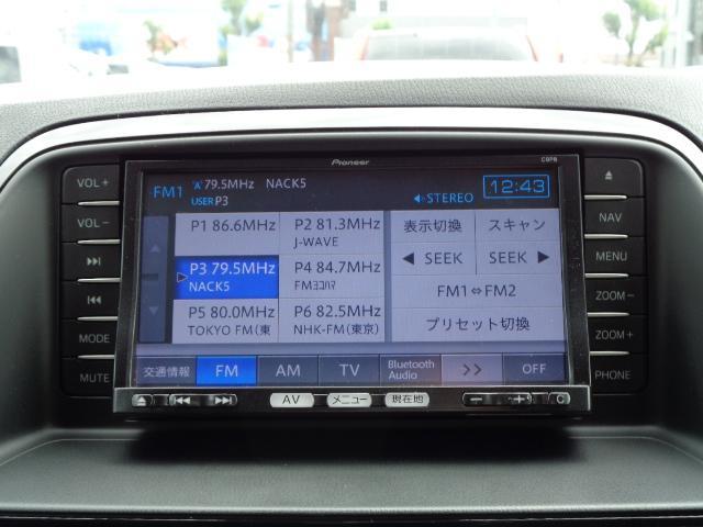XD Lパッケージ SDナビ フルセグTV バックカメラ サイドカメラ Bluetooth ETC シートヒーター 前後ドライブレコーダー 衝突軽減ブレーキ 黒革シート HIDヘッドライト クルーズコントロール RVM(20枚目)