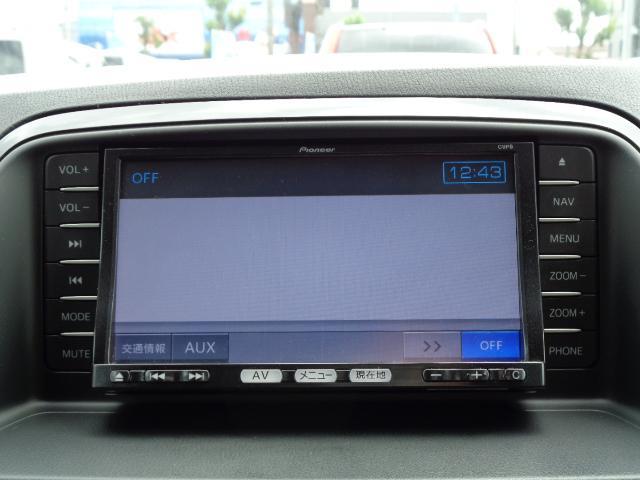 XD Lパッケージ SDナビ フルセグTV バックカメラ サイドカメラ Bluetooth ETC シートヒーター 前後ドライブレコーダー 衝突軽減ブレーキ 黒革シート HIDヘッドライト クルーズコントロール RVM(21枚目)