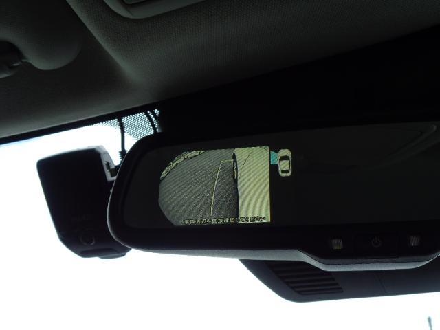 XD Lパッケージ SDナビ フルセグTV バックカメラ サイドカメラ Bluetooth ETC シートヒーター 前後ドライブレコーダー 衝突軽減ブレーキ 黒革シート HIDヘッドライト クルーズコントロール RVM(22枚目)