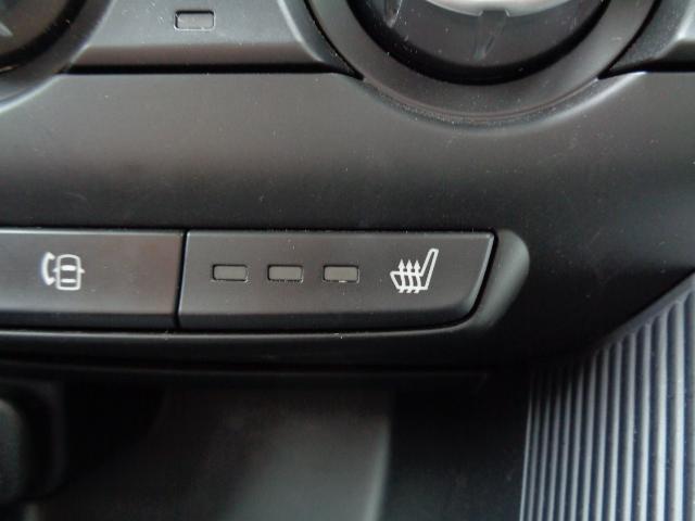 XD Lパッケージ SDナビ フルセグTV バックカメラ サイドカメラ Bluetooth ETC シートヒーター 前後ドライブレコーダー 衝突軽減ブレーキ 黒革シート HIDヘッドライト クルーズコントロール RVM(24枚目)