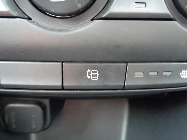 XD Lパッケージ SDナビ フルセグTV バックカメラ サイドカメラ Bluetooth ETC シートヒーター 前後ドライブレコーダー 衝突軽減ブレーキ 黒革シート HIDヘッドライト クルーズコントロール RVM(26枚目)