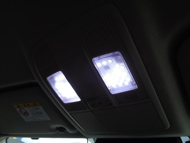 XD Lパッケージ SDナビ フルセグTV バックカメラ サイドカメラ Bluetooth ETC シートヒーター 前後ドライブレコーダー 衝突軽減ブレーキ 黒革シート HIDヘッドライト クルーズコントロール RVM(28枚目)