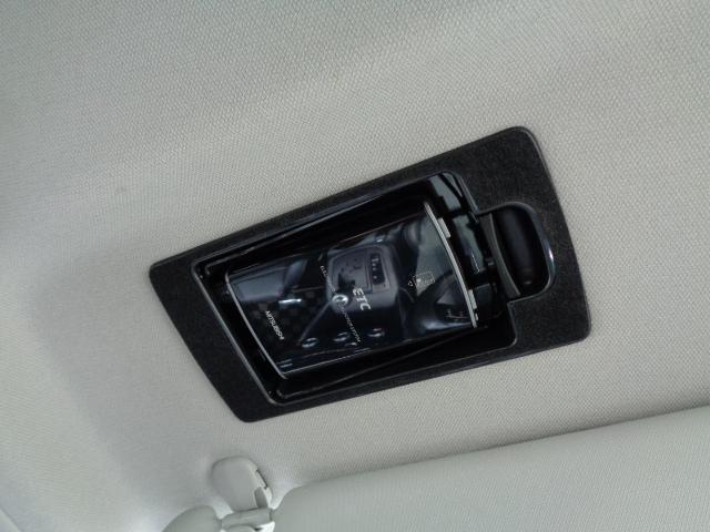 XD Lパッケージ SDナビ フルセグTV バックカメラ サイドカメラ Bluetooth ETC シートヒーター 前後ドライブレコーダー 衝突軽減ブレーキ 黒革シート HIDヘッドライト クルーズコントロール RVM(29枚目)