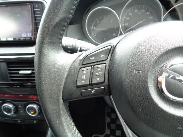 XD Lパッケージ SDナビ フルセグTV バックカメラ サイドカメラ Bluetooth ETC シートヒーター 前後ドライブレコーダー 衝突軽減ブレーキ 黒革シート HIDヘッドライト クルーズコントロール RVM(30枚目)