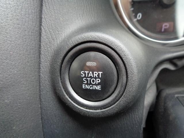 XD Lパッケージ SDナビ フルセグTV バックカメラ サイドカメラ Bluetooth ETC シートヒーター 前後ドライブレコーダー 衝突軽減ブレーキ 黒革シート HIDヘッドライト クルーズコントロール RVM(34枚目)